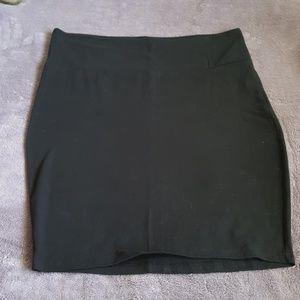 Torrid pencil skirt size 2